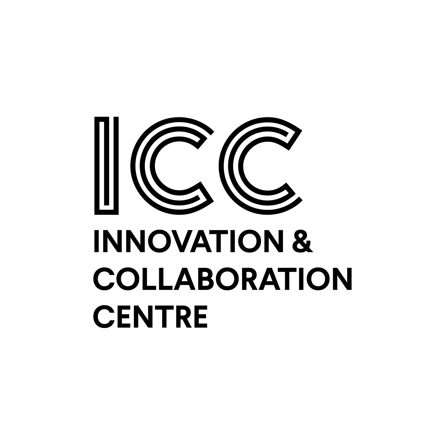 Innovation & Collaboration Centre